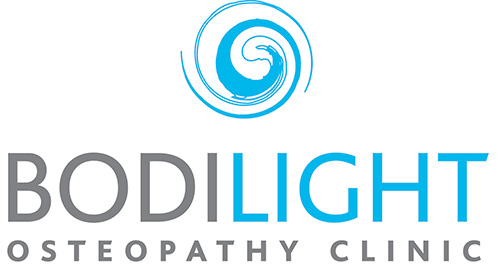 Bodilight Osteopathy