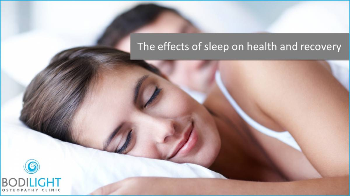 effects of co sleeping Co-sleeping is not necessarily bad our first three babies were easy sleepers we felt no need or desire to have them share our bed besides, i was a new member of the medical profession whose party line was that sleeping with babies was weird and even dangerous.